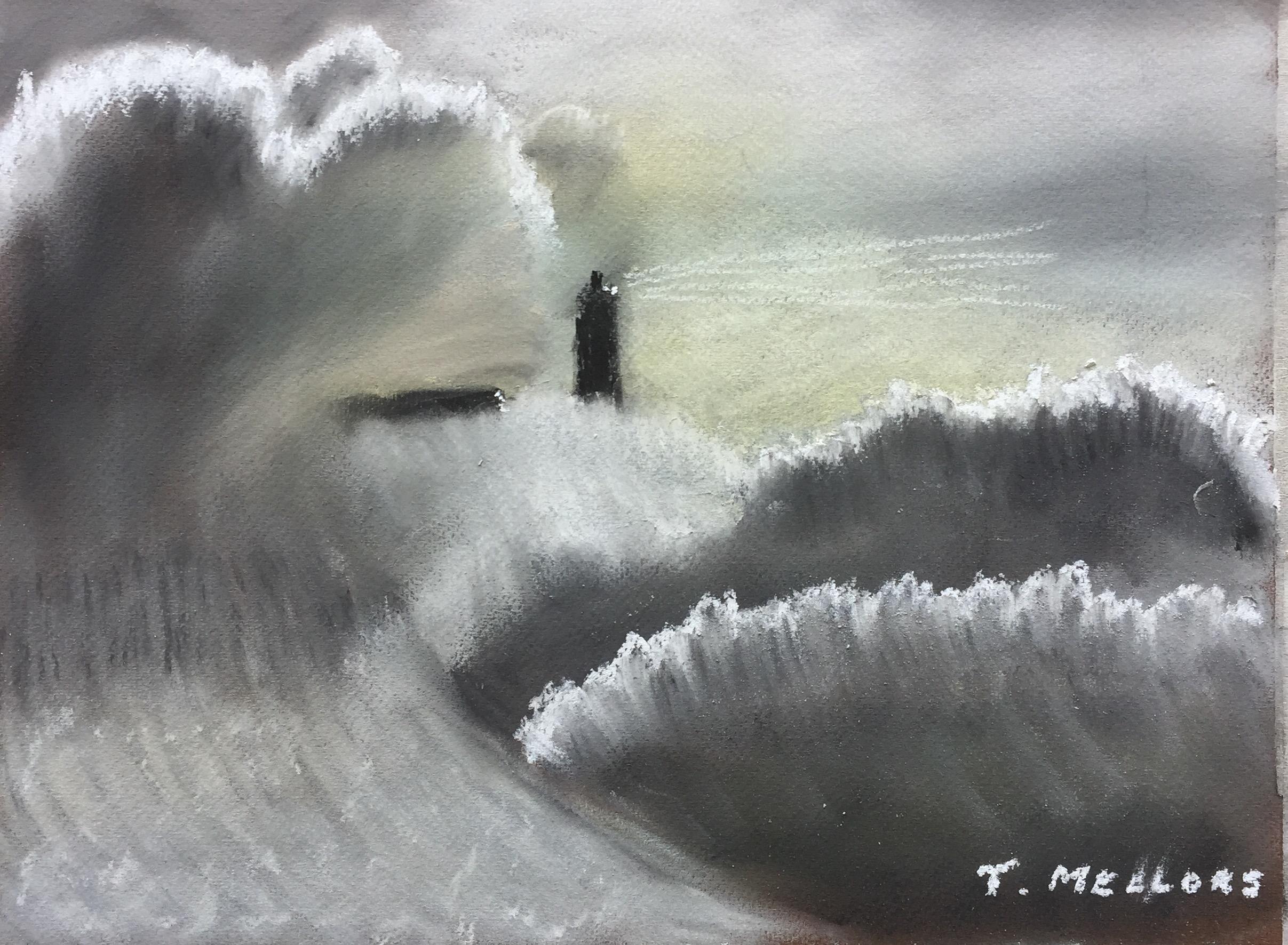 Tom M Storm.jpg