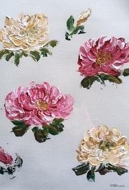 A Dunn flowers.jpg
