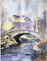 Brenda bridge.jpg