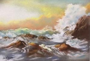 Ians seascape.jpg