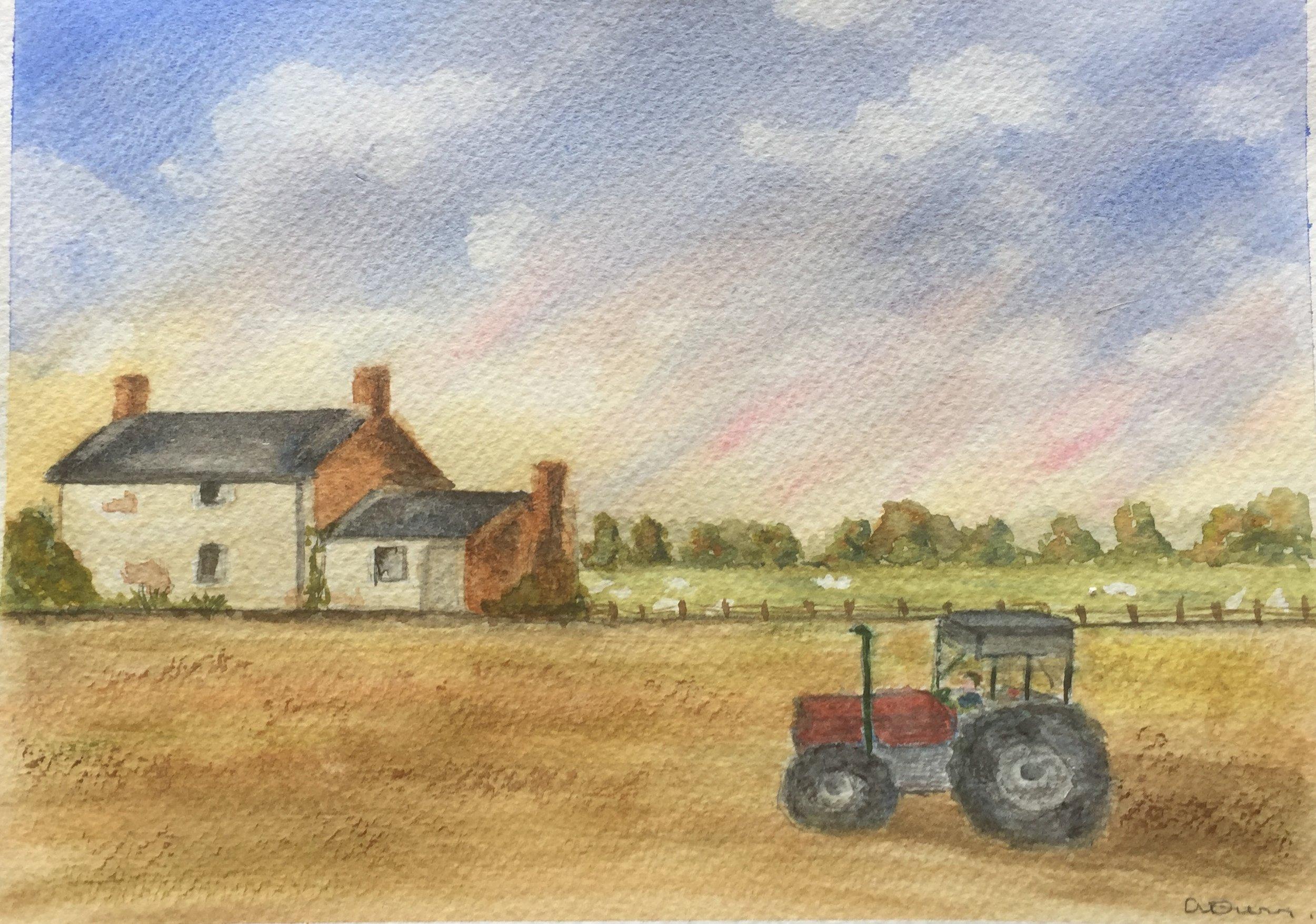Angela farm house.jpg