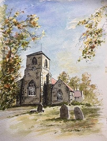 Arthur+Powell+Golborne+Church.jpg