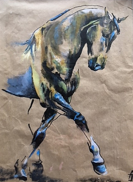Annie+Jones+Horse.jpg