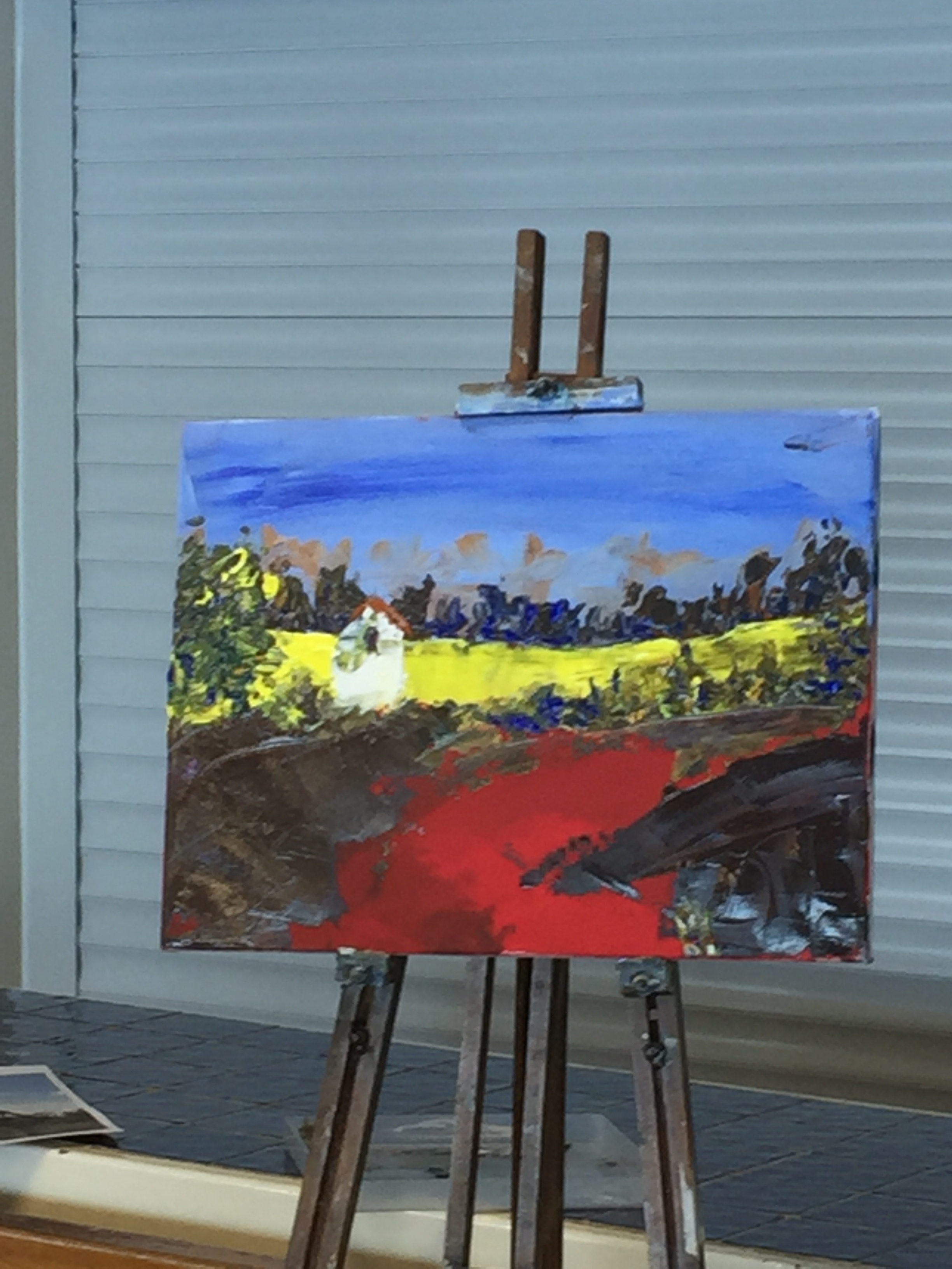 Janet paint 2.JPG