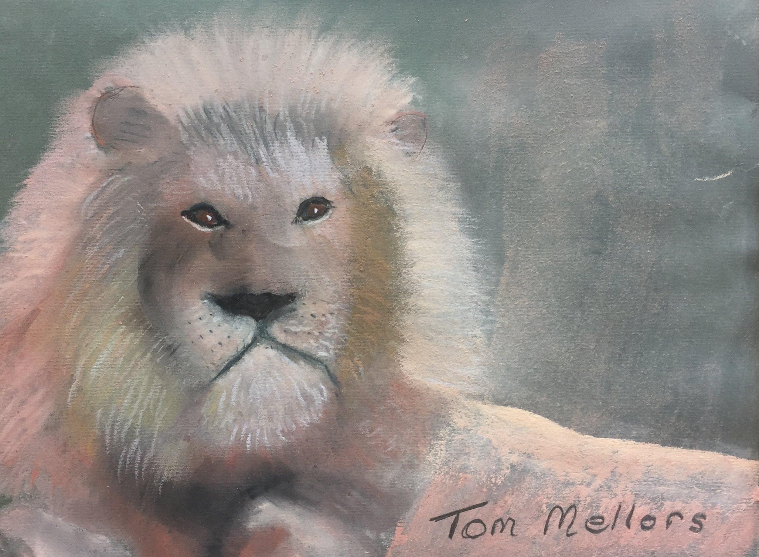 Tom L.jpg