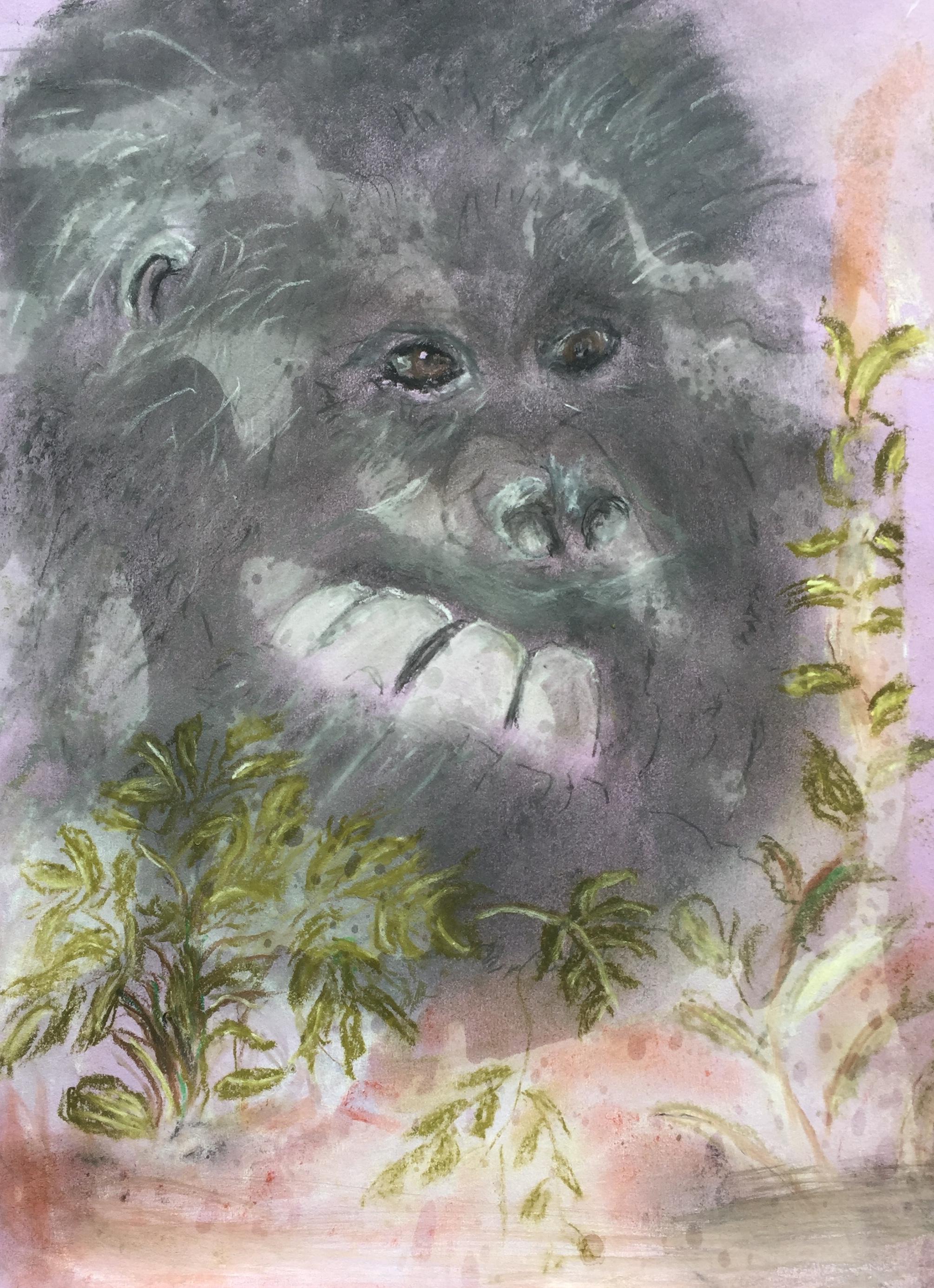 Margaret Gorilla.jpg