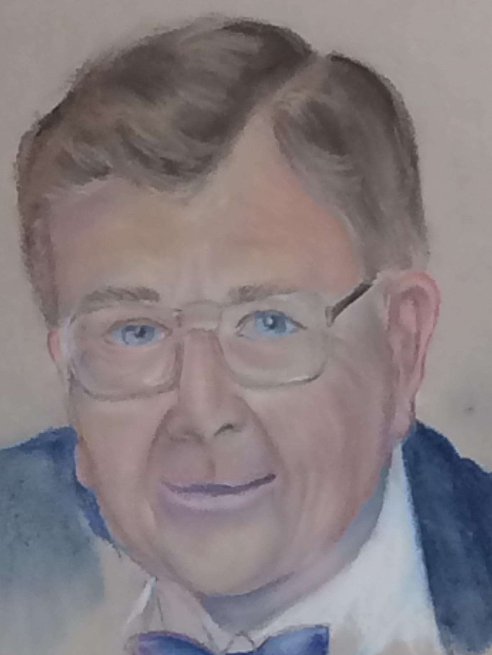 Steve W 1.JPG