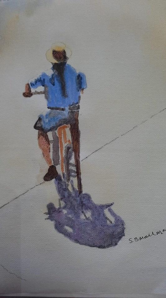 Sue bike.jpg