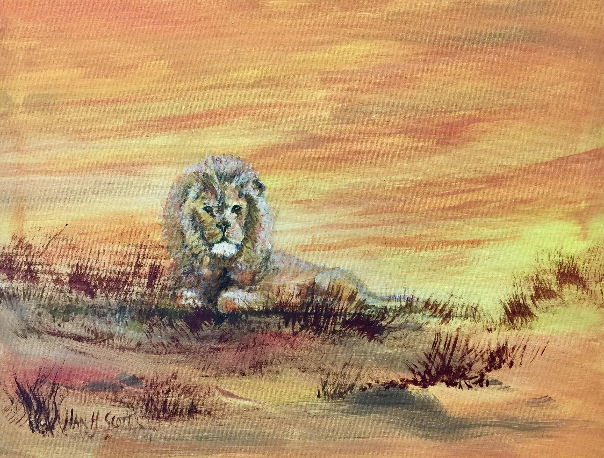 Ian Lion.jpg
