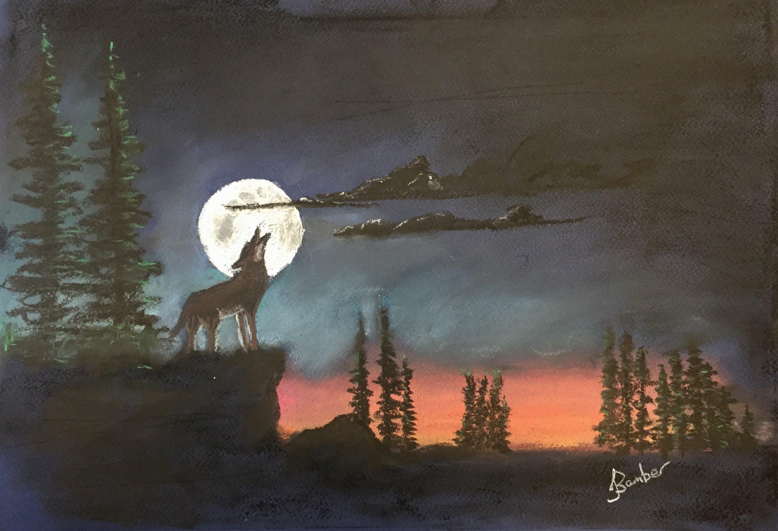 Jimmy wolf.jpg