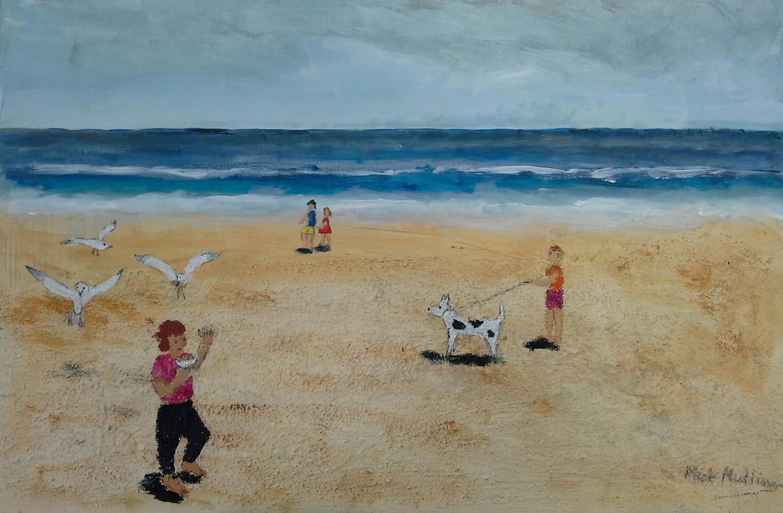 Micks beach.jpg