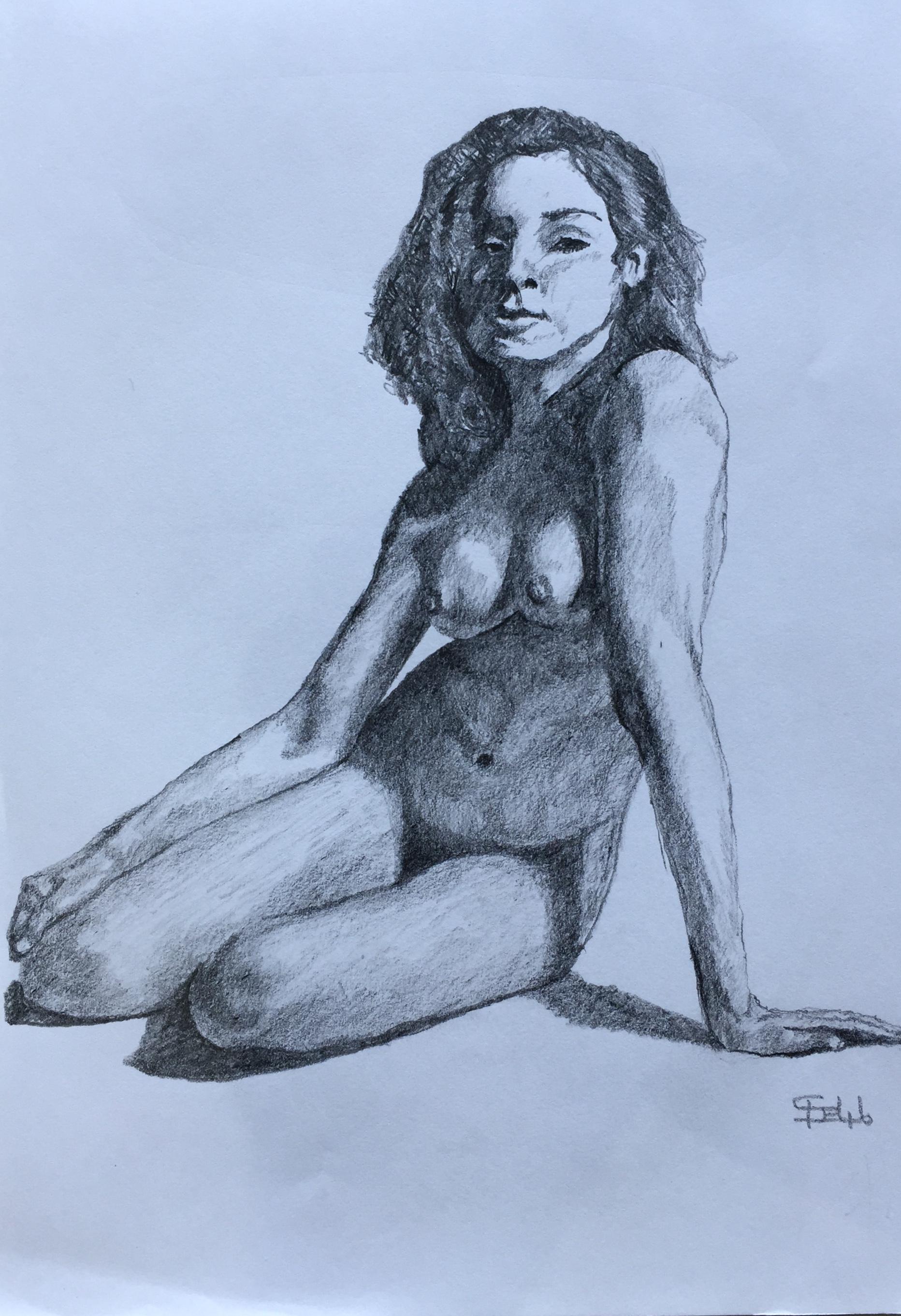 SW nude woman.jpg