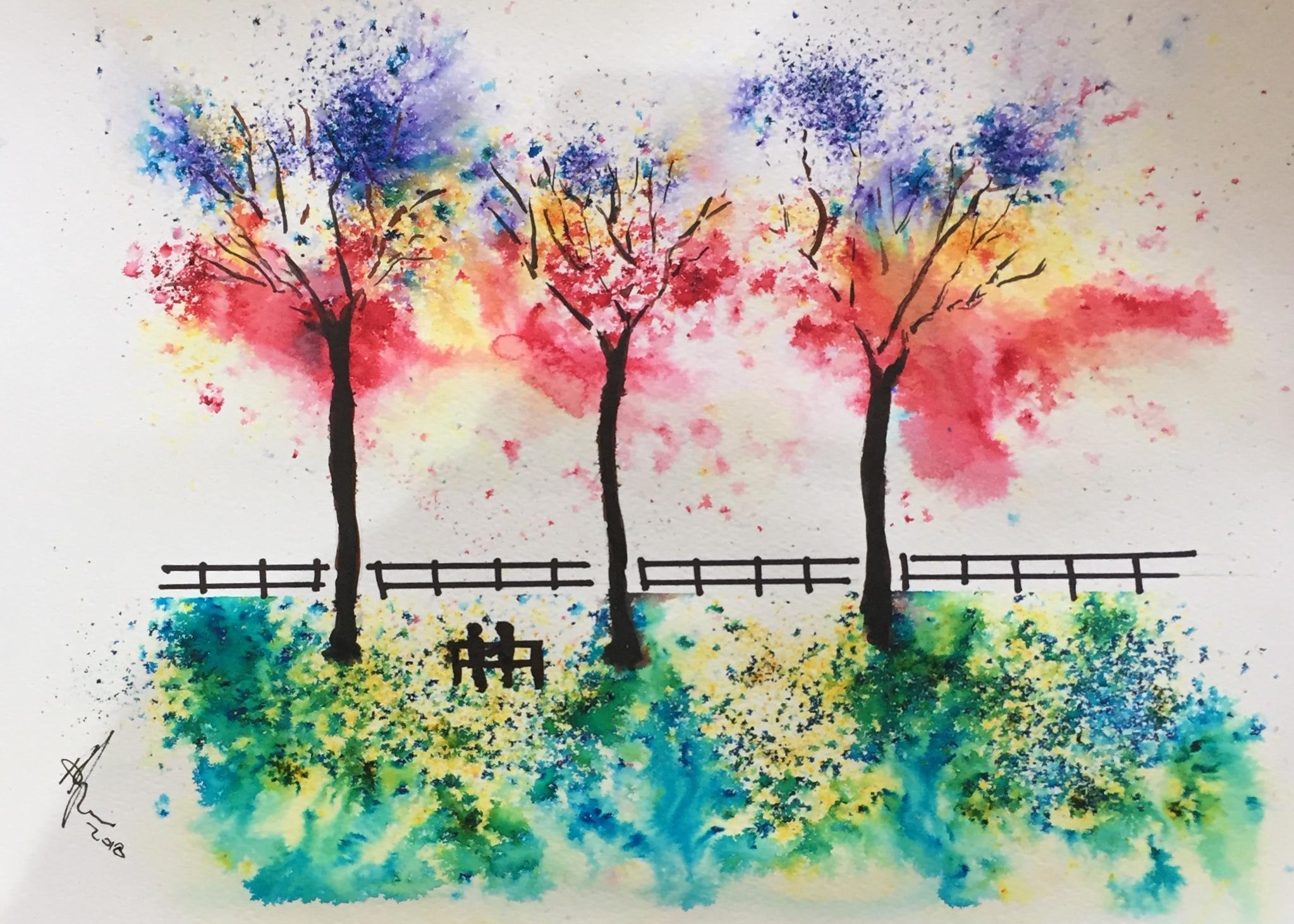 TJ trees.jpg