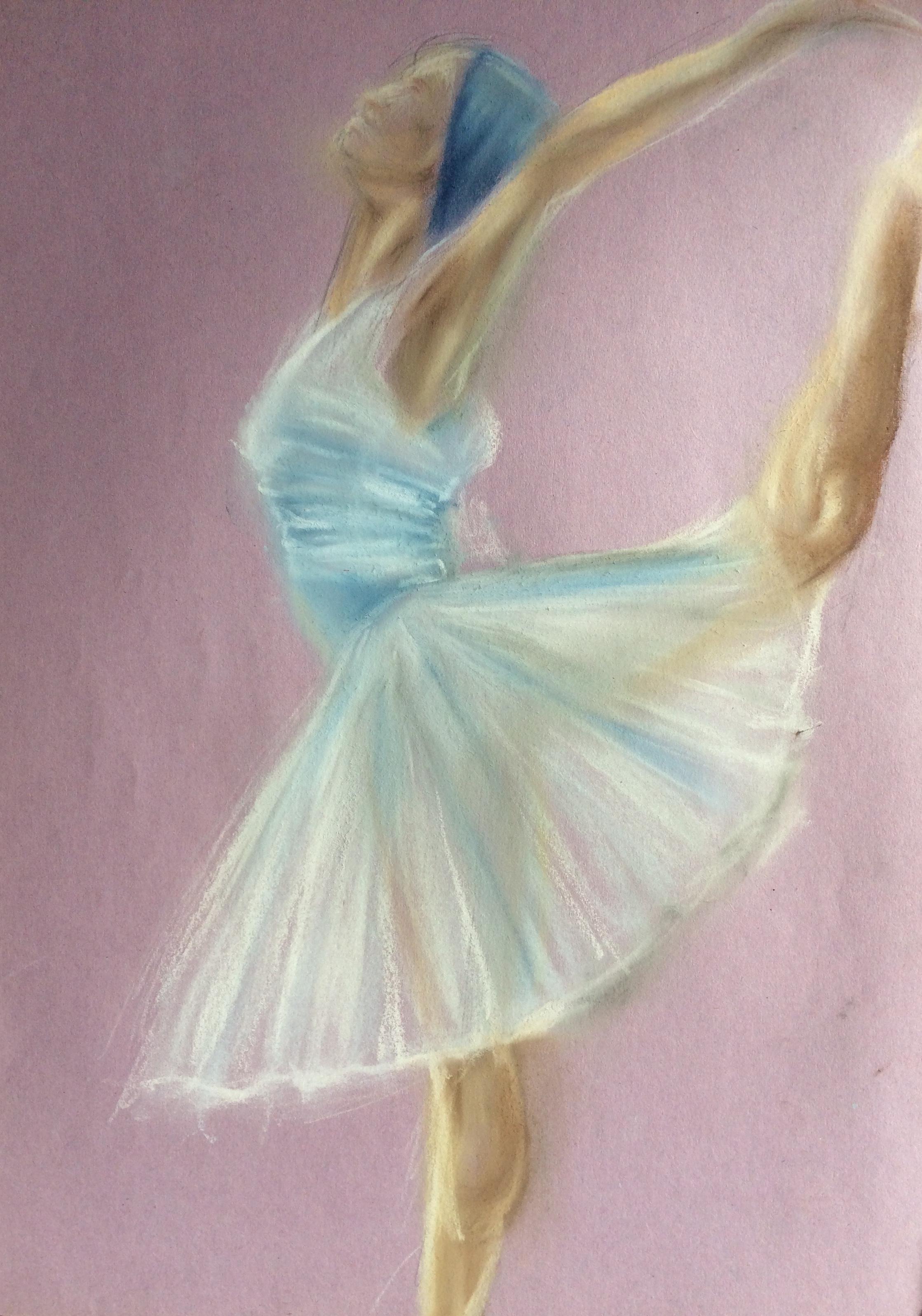 Dancer ?.JPG