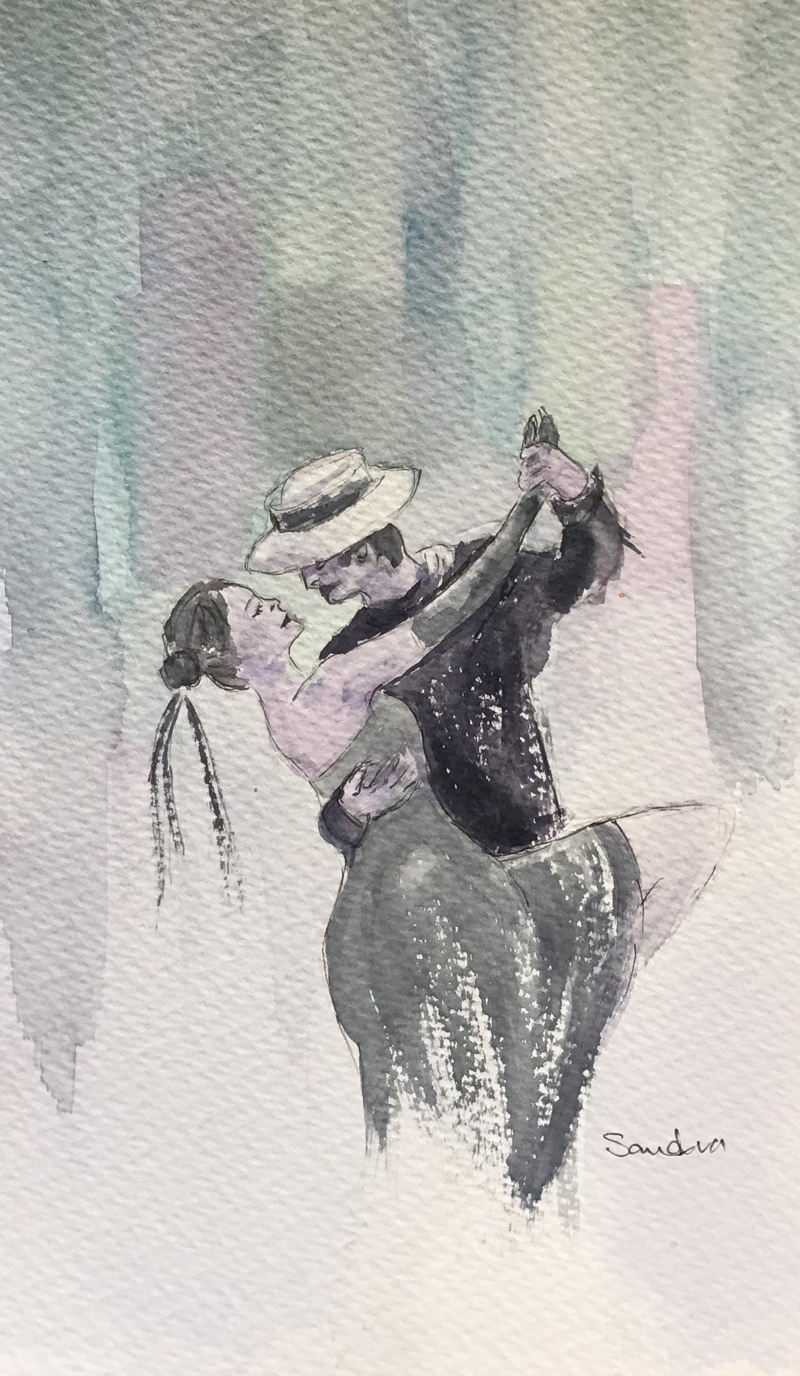 SS dancer.JPG