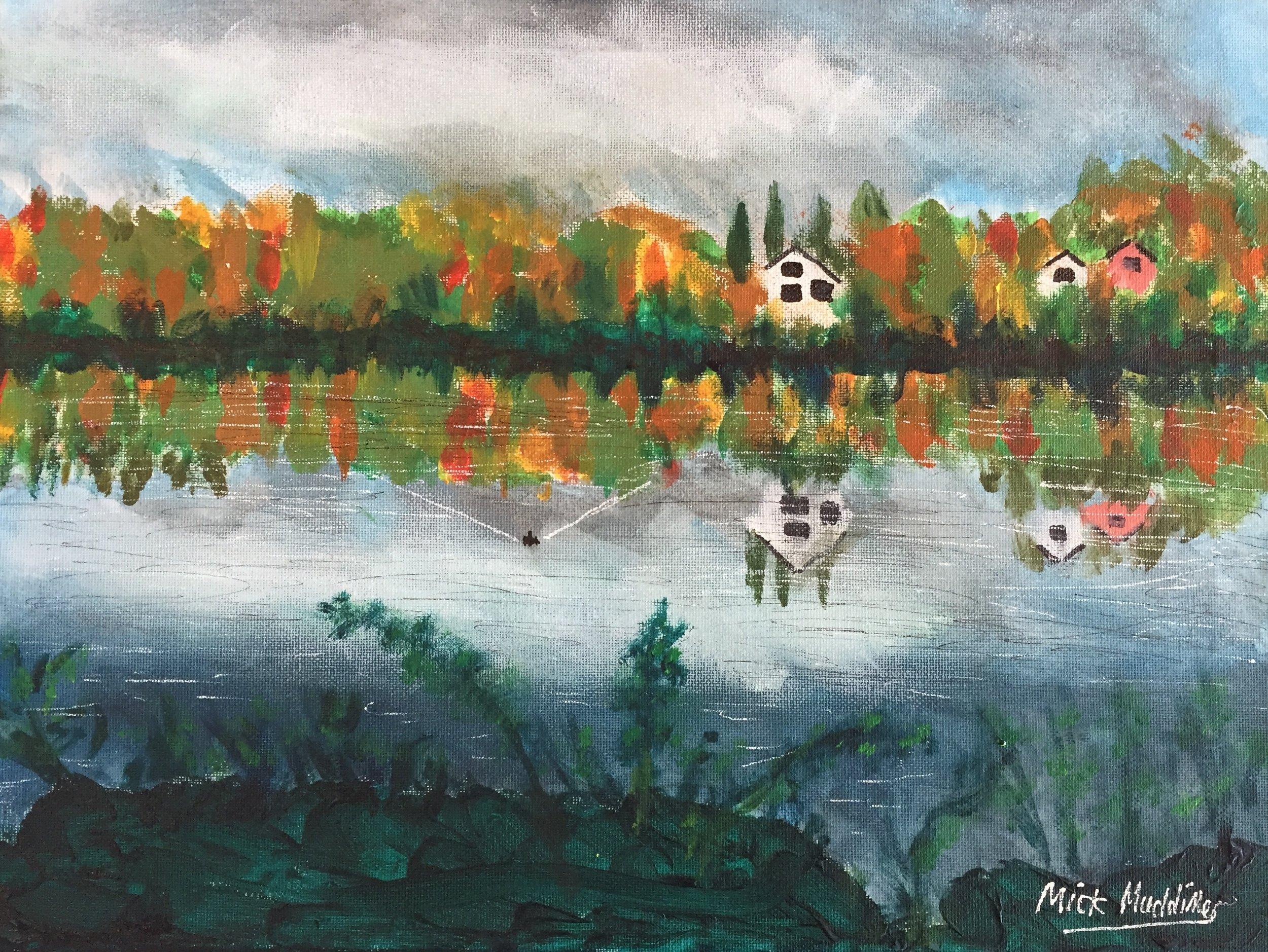 MM lake.jpg