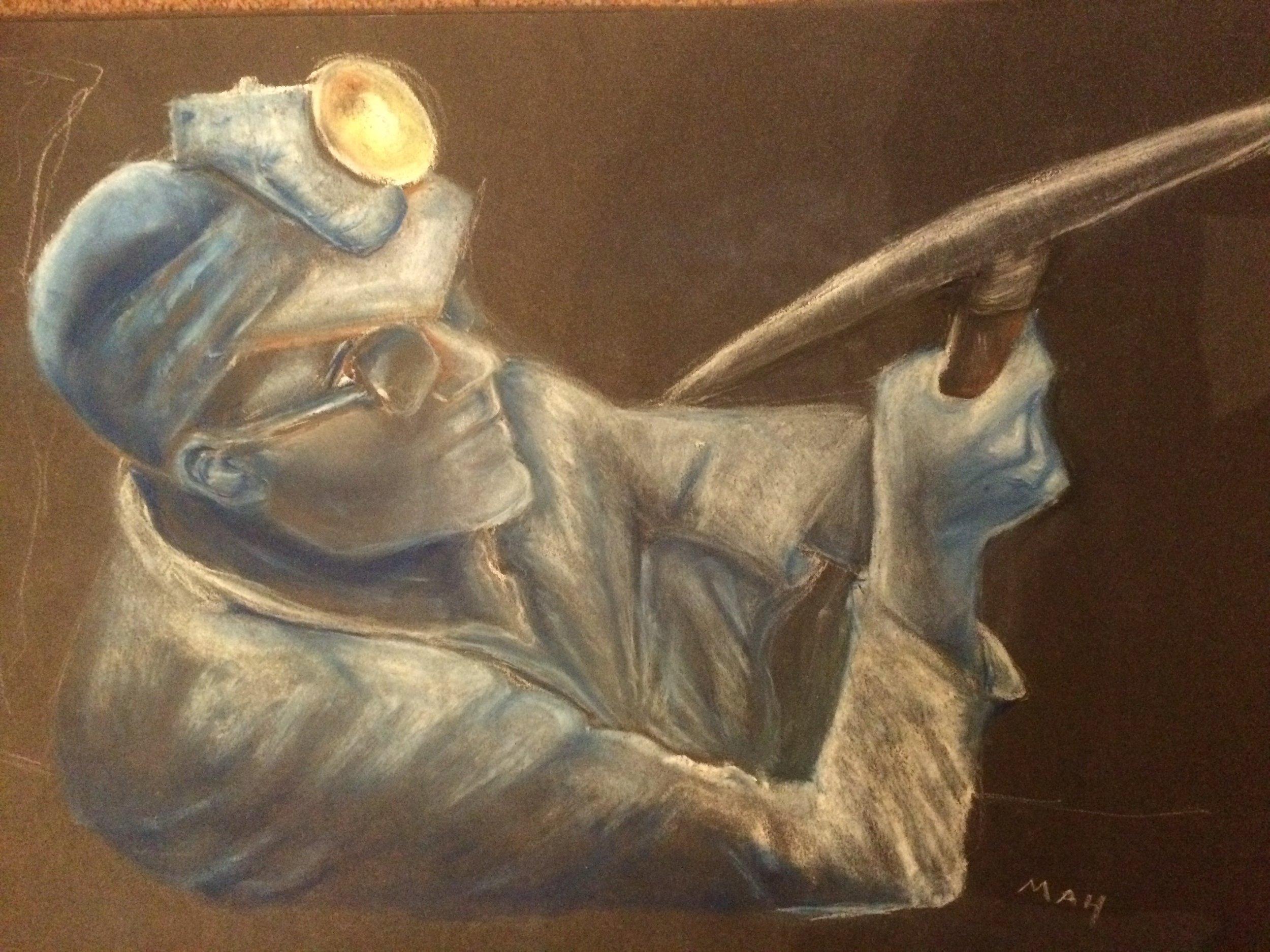 AH miner.JPG