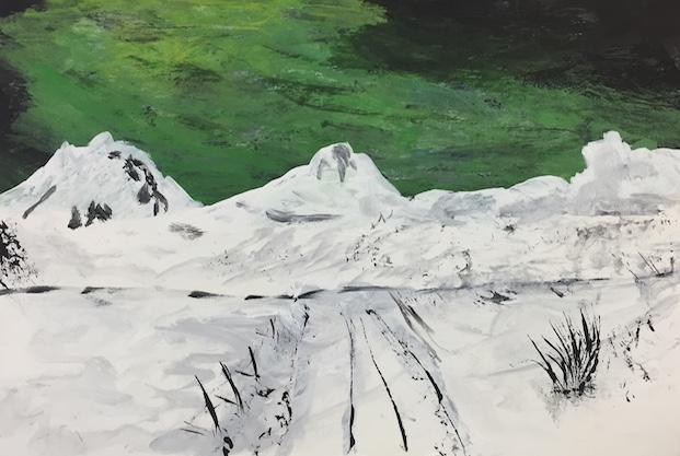 Annie mountain path.jpg