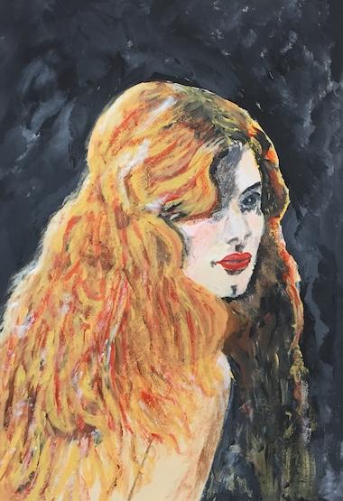 Annie Red hair.jpg