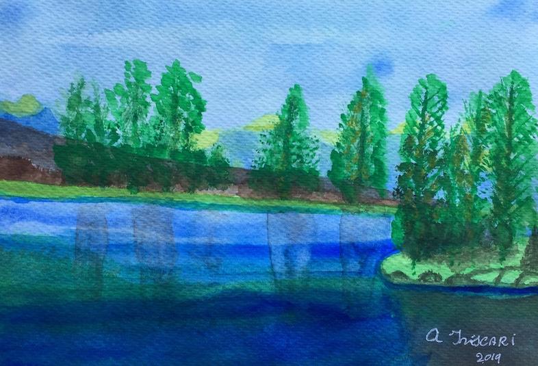 TT lake.jpg
