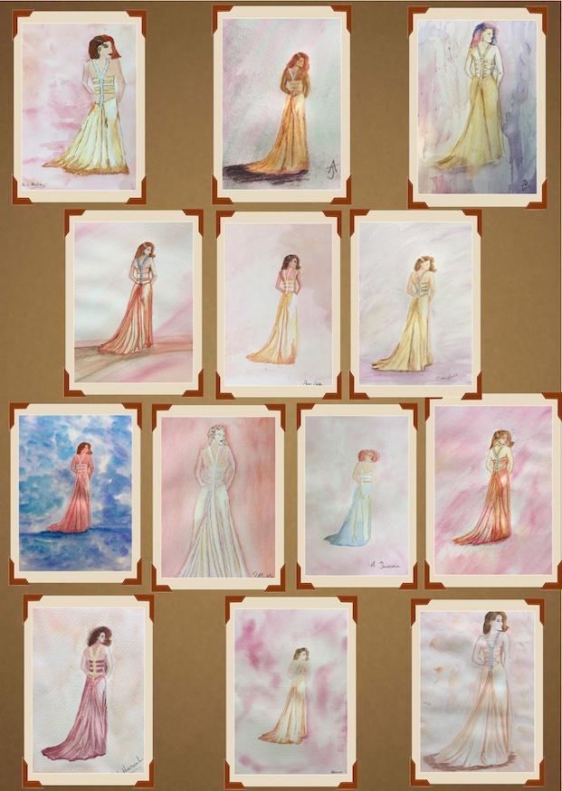 silk dress.jpg
