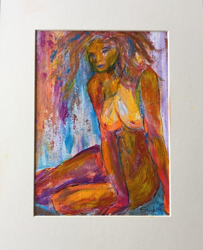Sandra nude lady.JPG