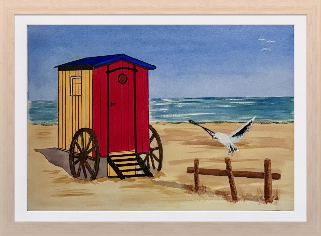 Tony beach hut.jpg