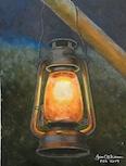 JA lamp.jpg