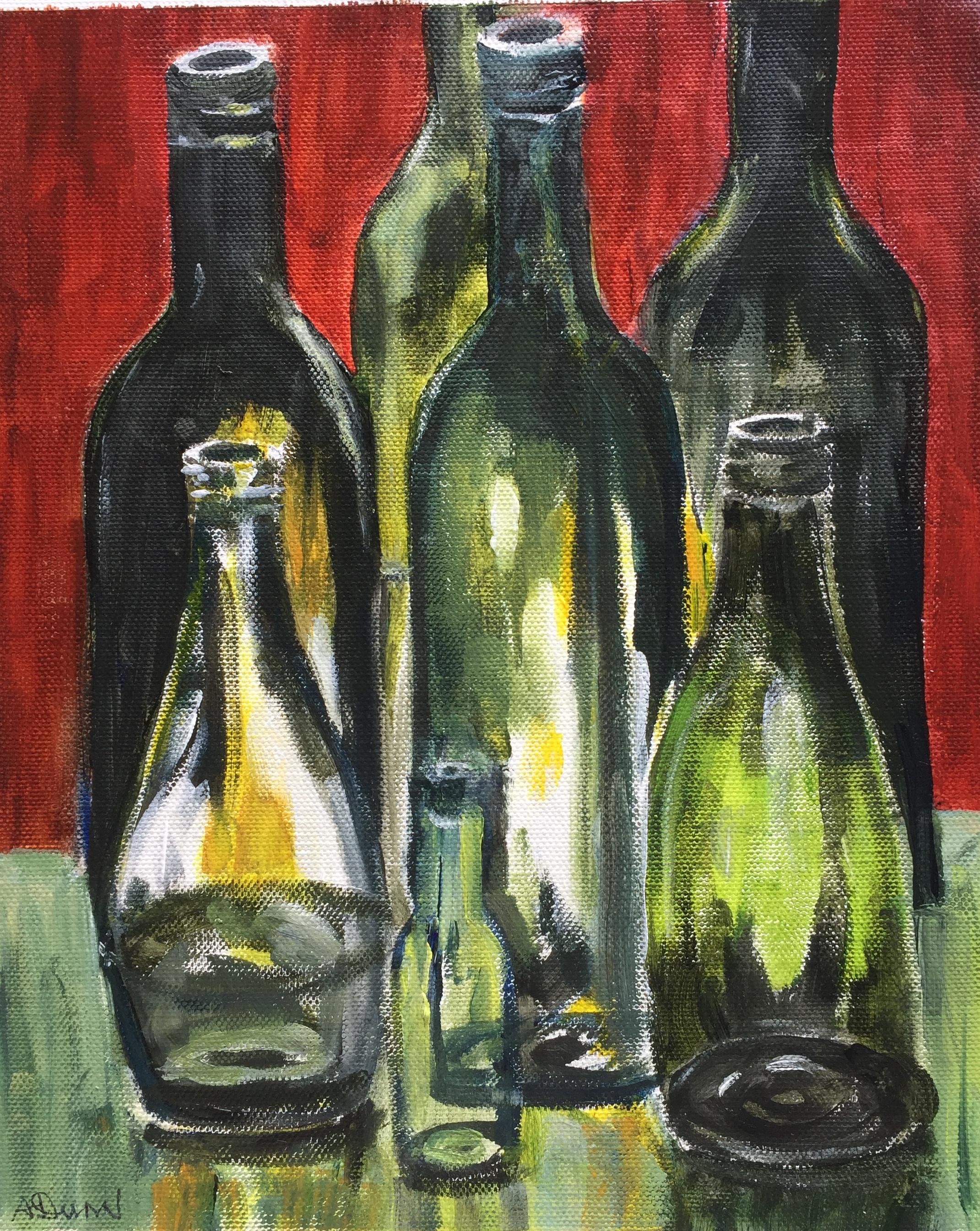 Angela bottles.JPG
