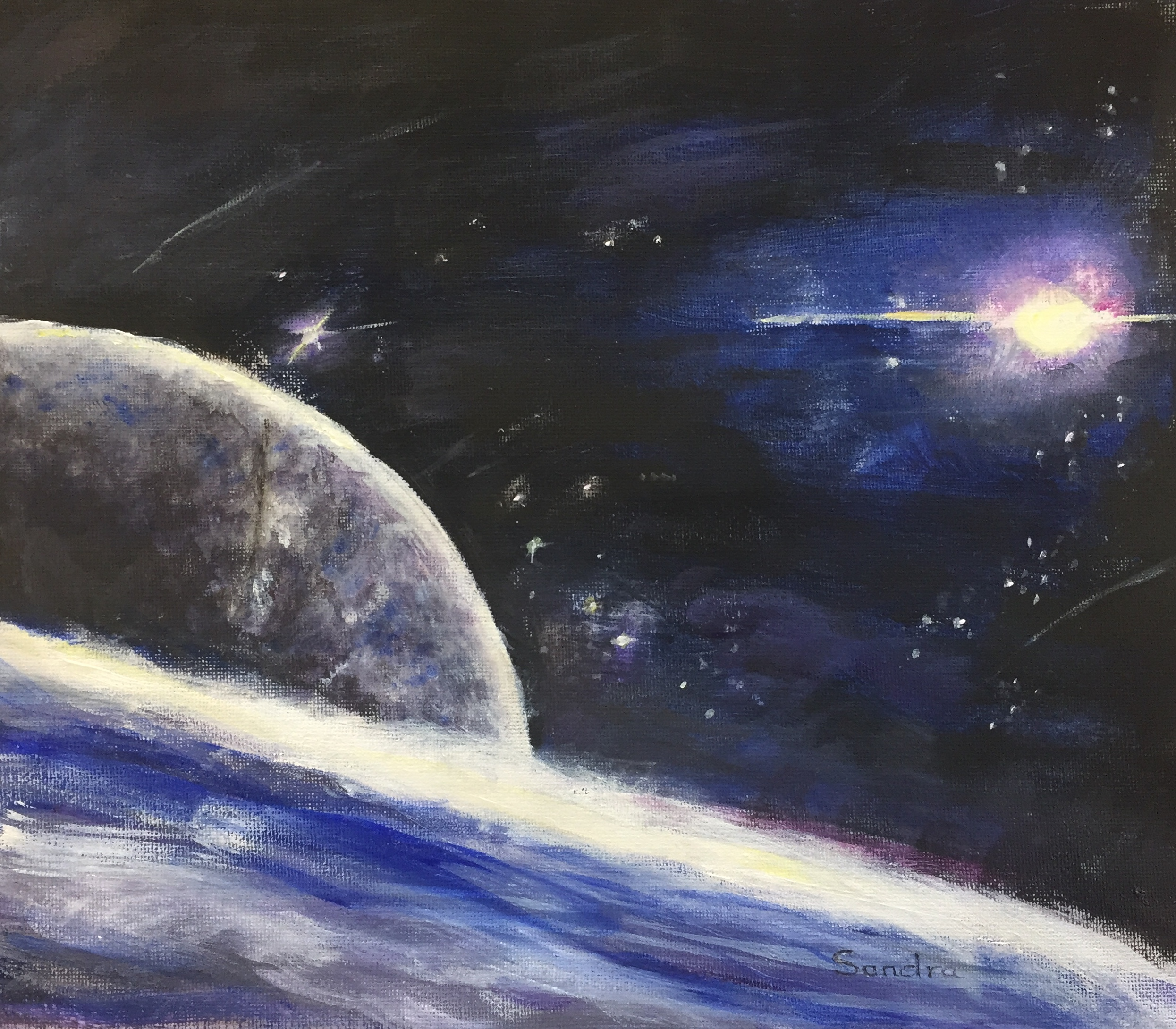 Sandra space.JPG