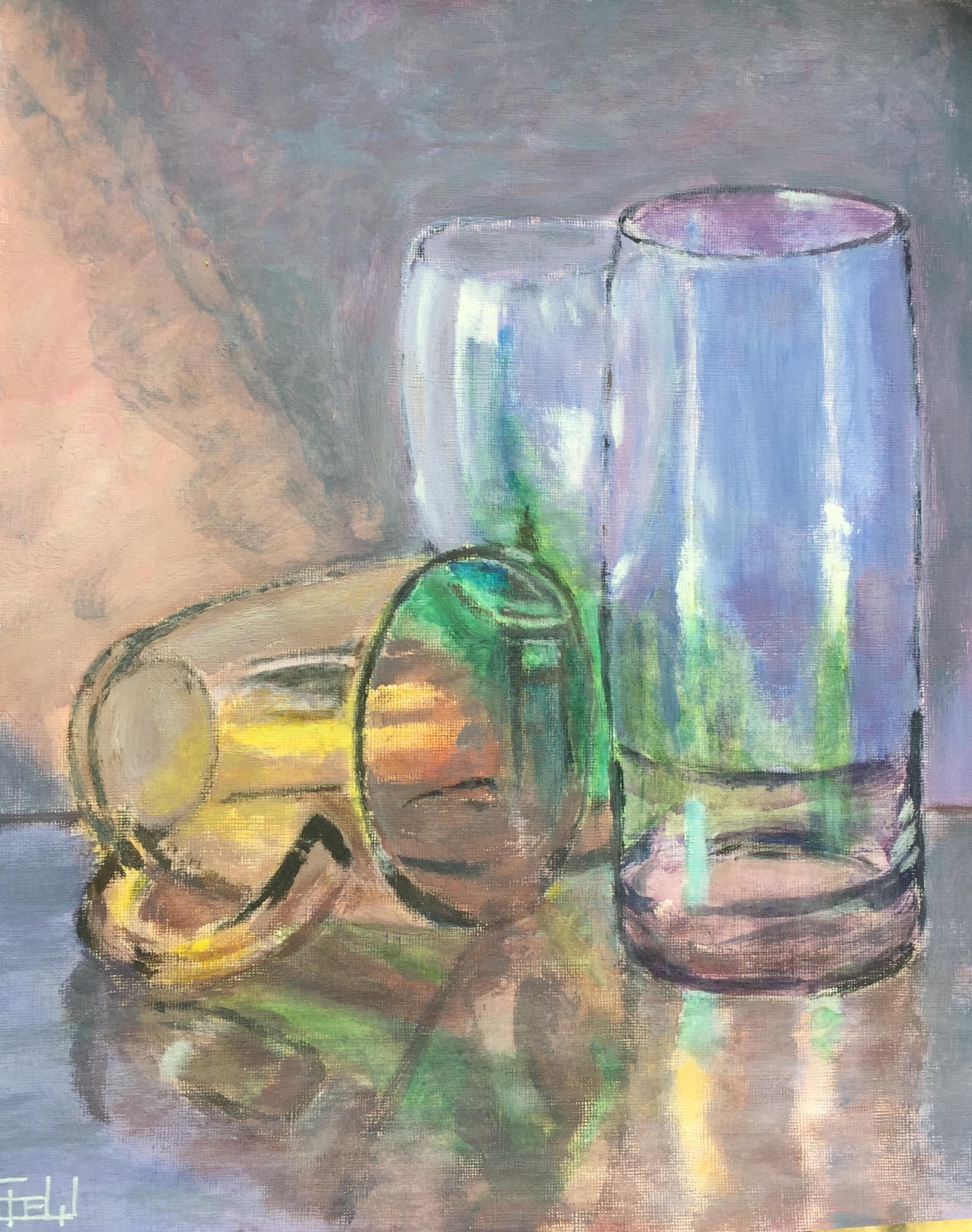 Steve glass acrylic.JPG