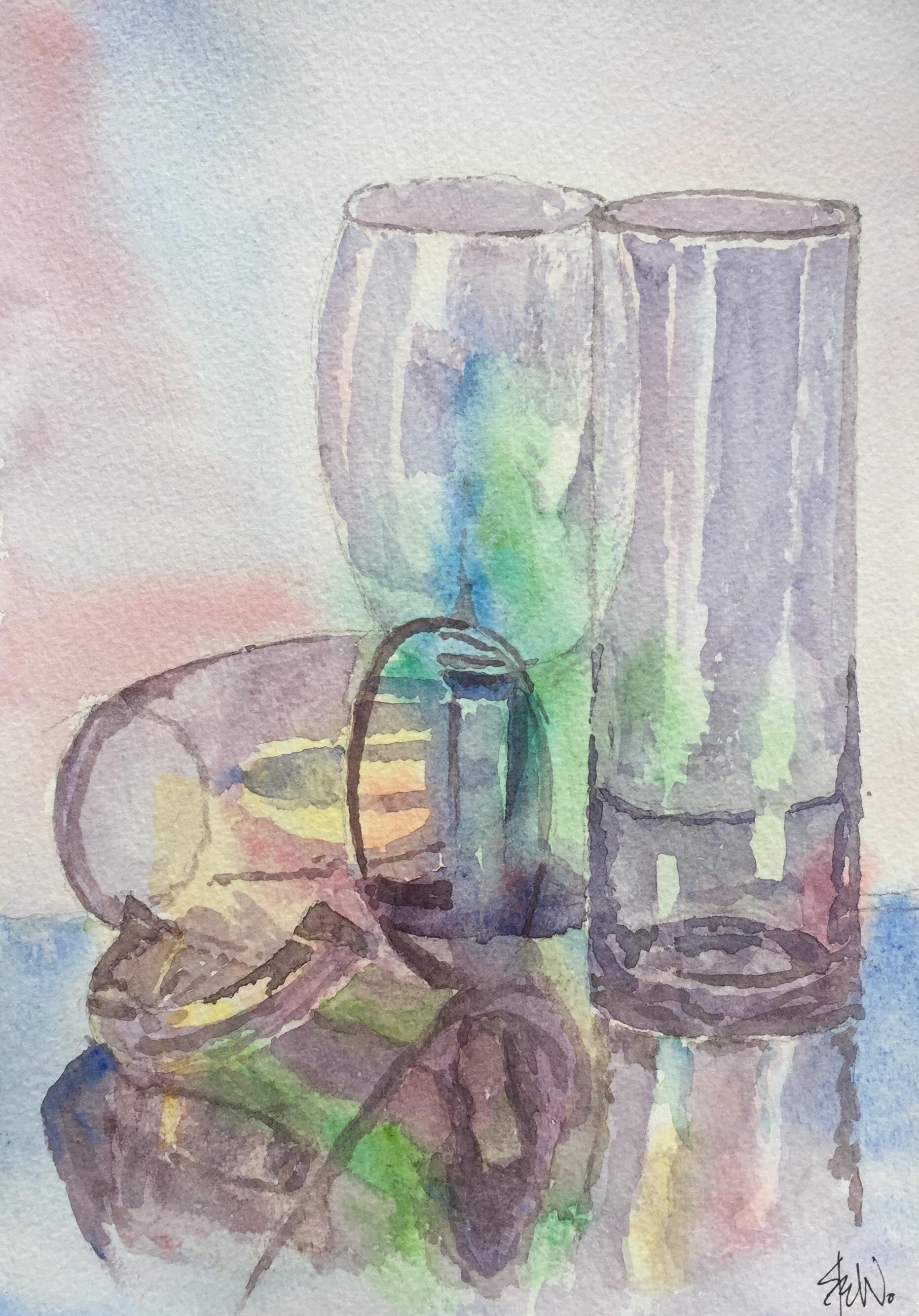 Steve Glass watercolour.JPG