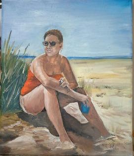 Janet lady on beach.jpg