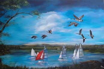 janet sailing E.png