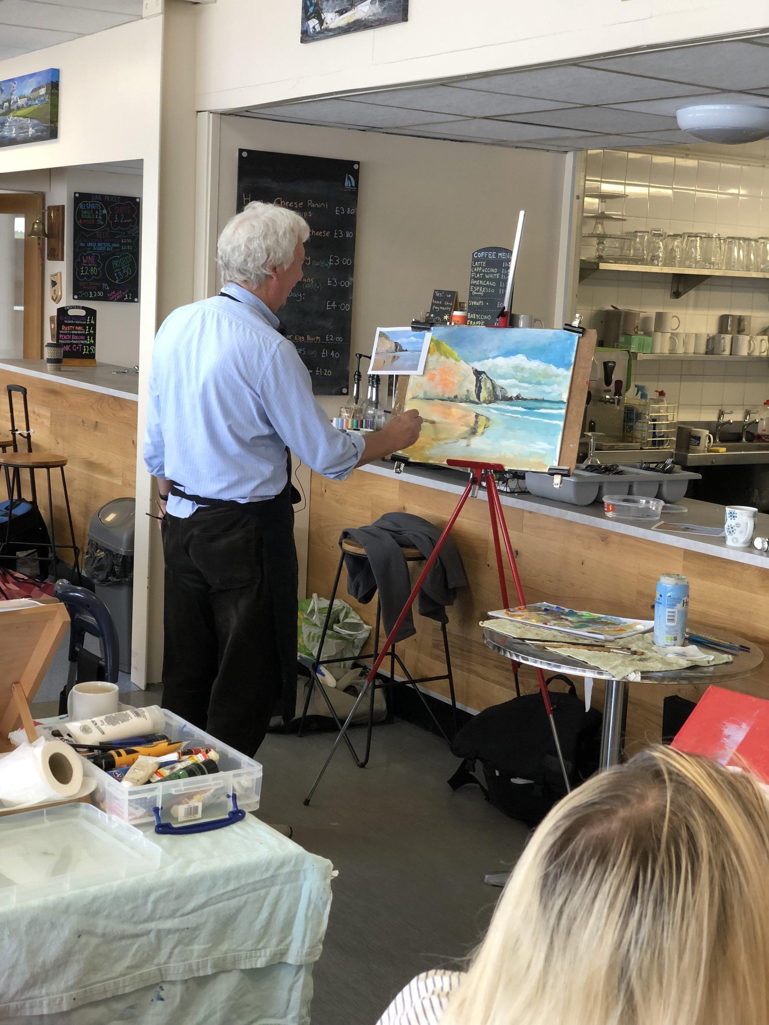 painter 3.JPG