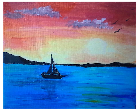sandra sailing.png