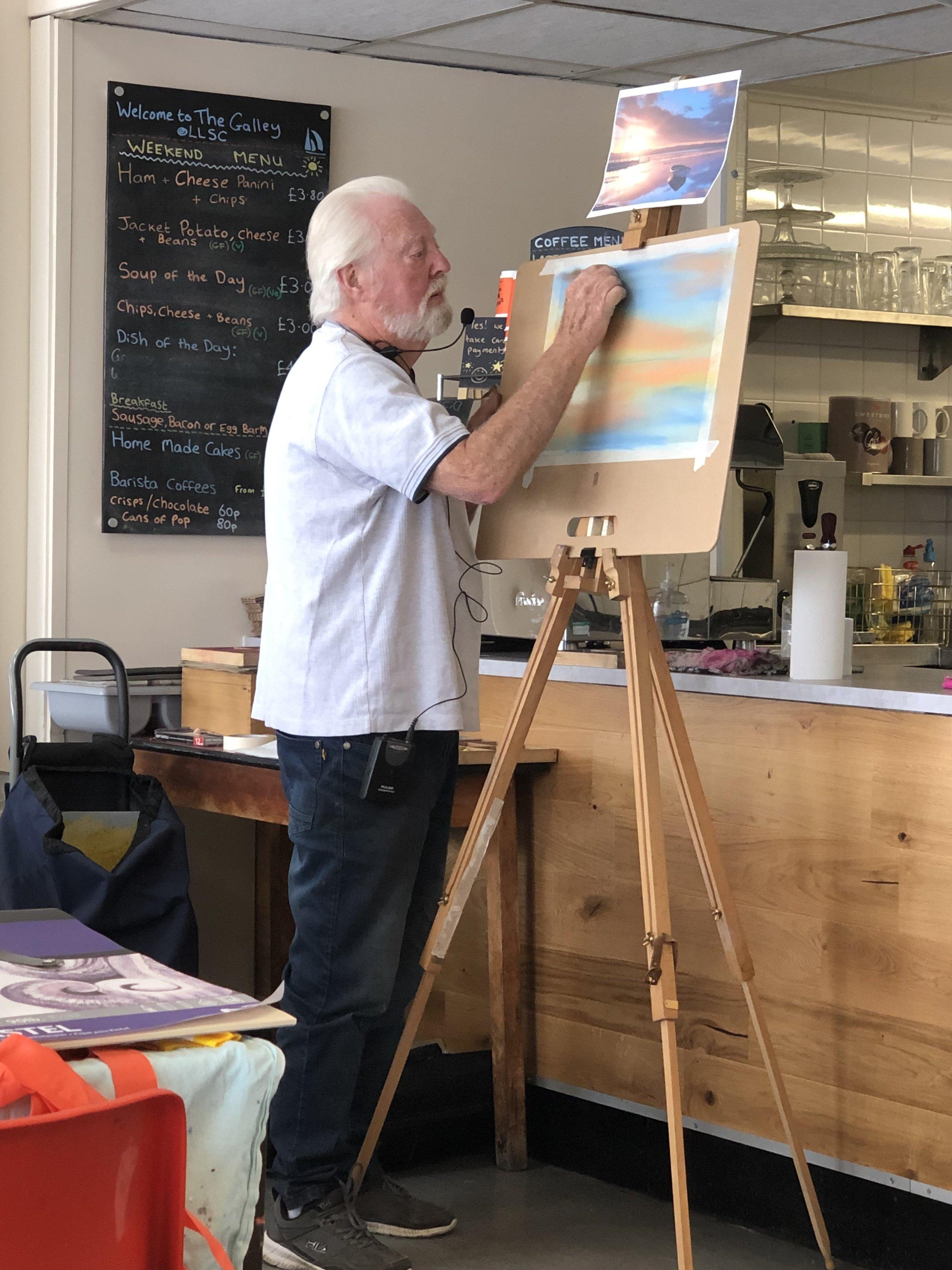 Ian painting.JPG