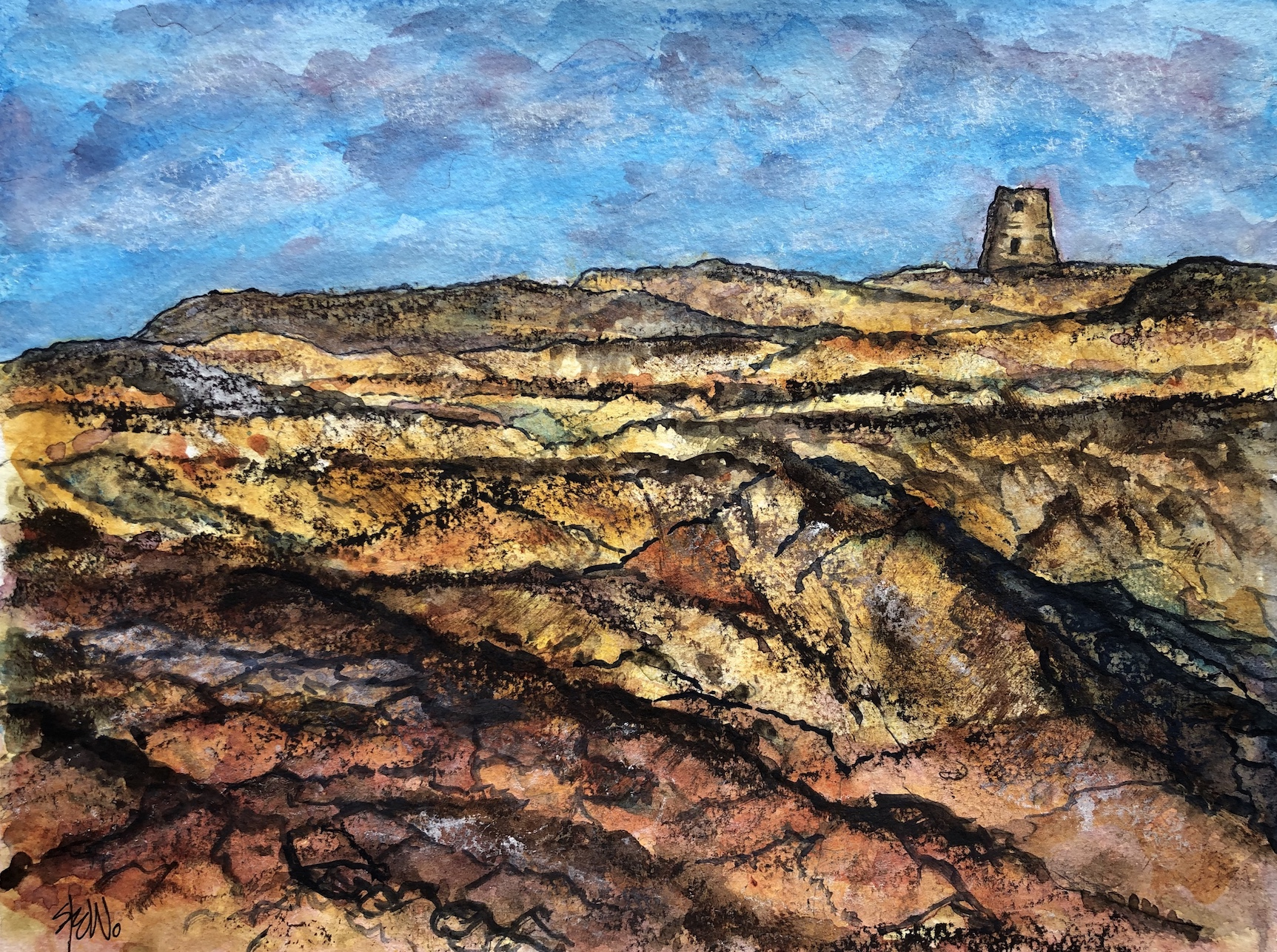 Parys moutain anglesey.jpg