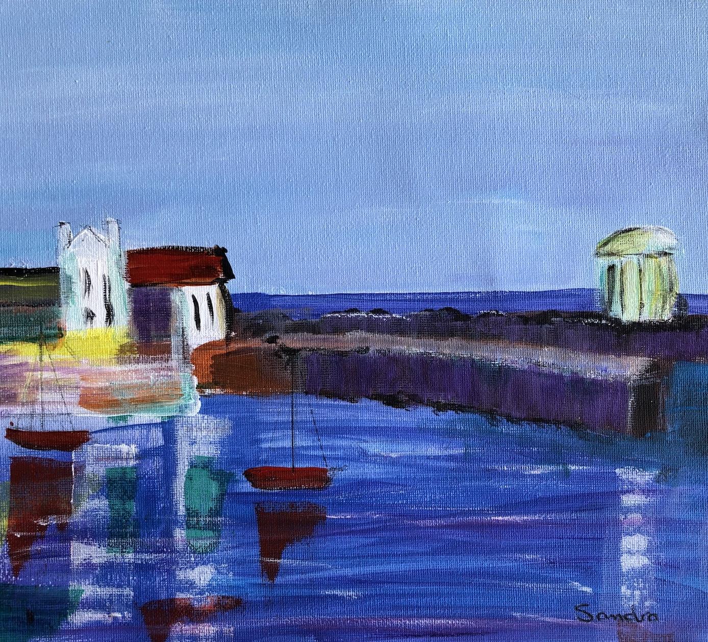 Sandra harbour.jpg