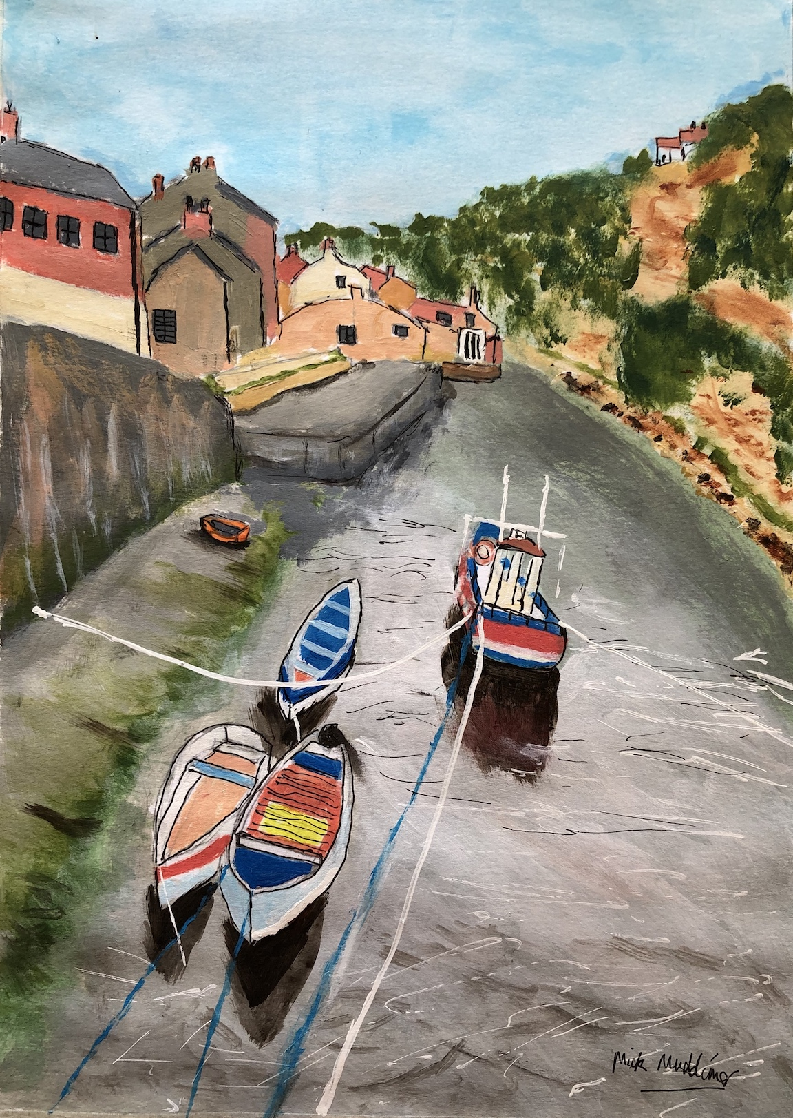 Mick boats.jpg
