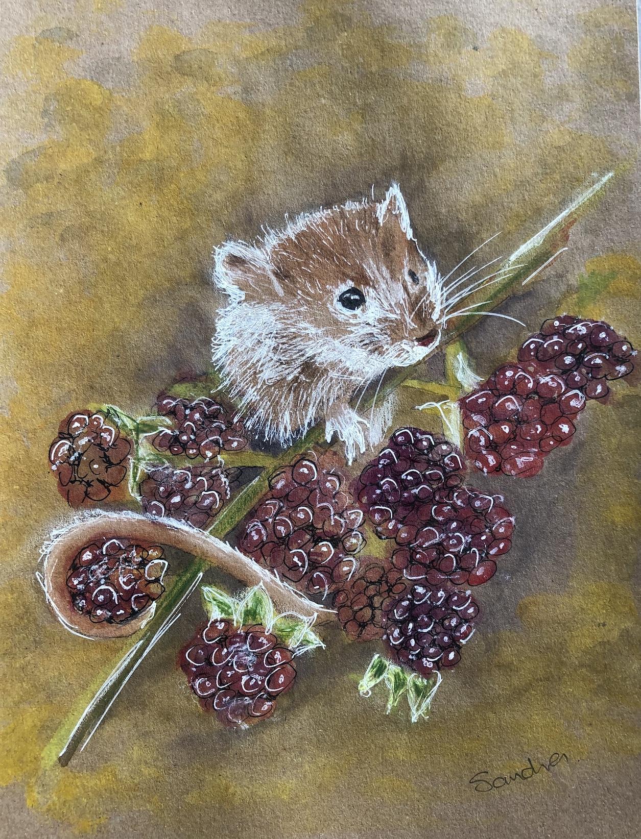 Sandra mouse.jpg
