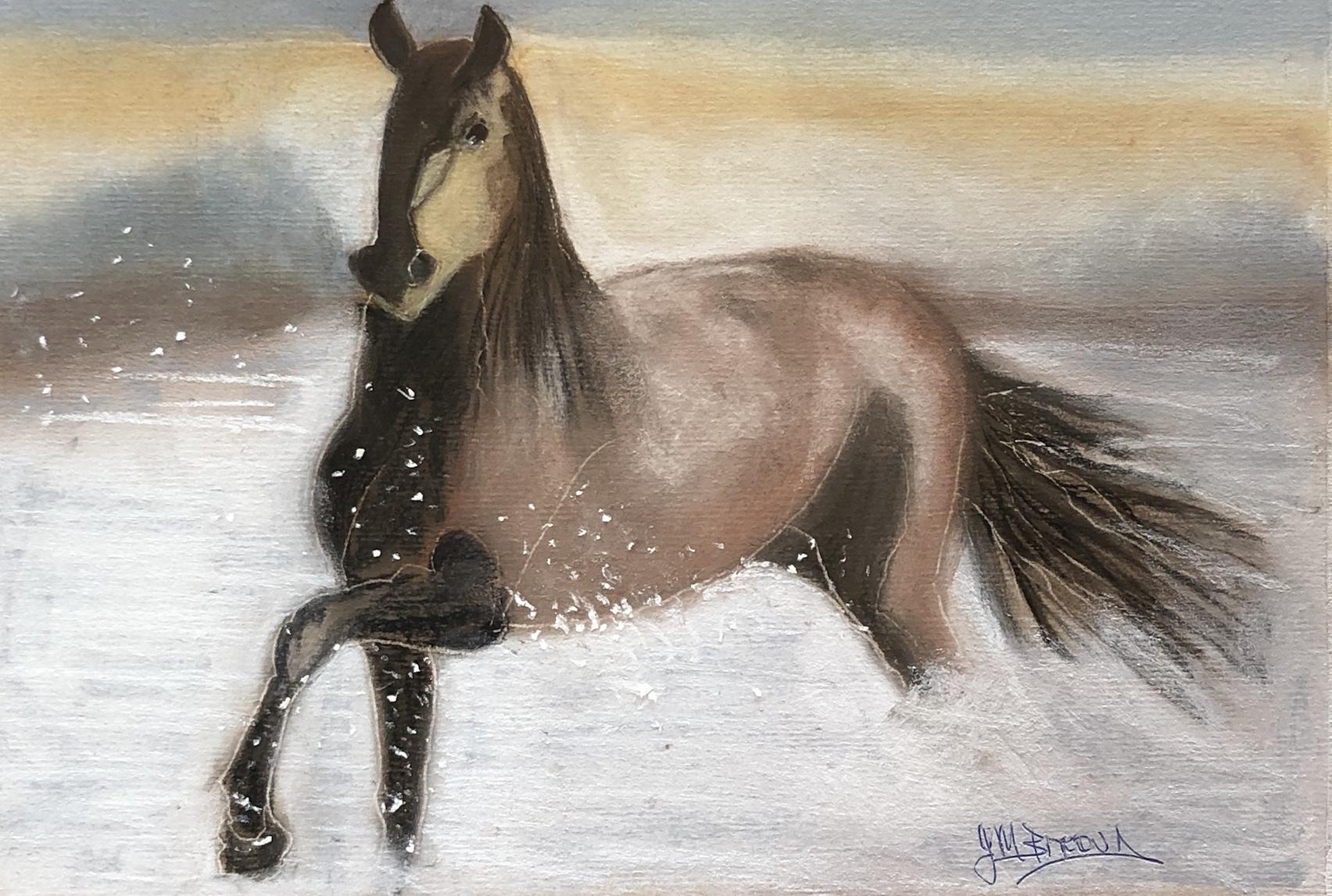 j brown horse.jpg