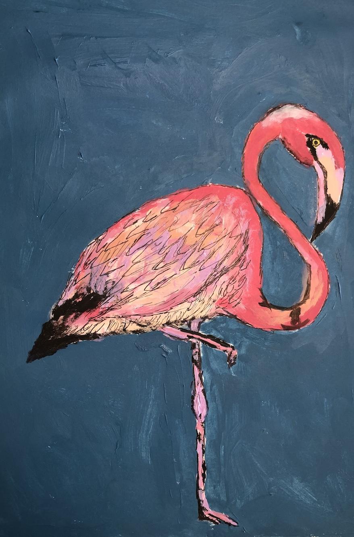 Mick bird.jpg