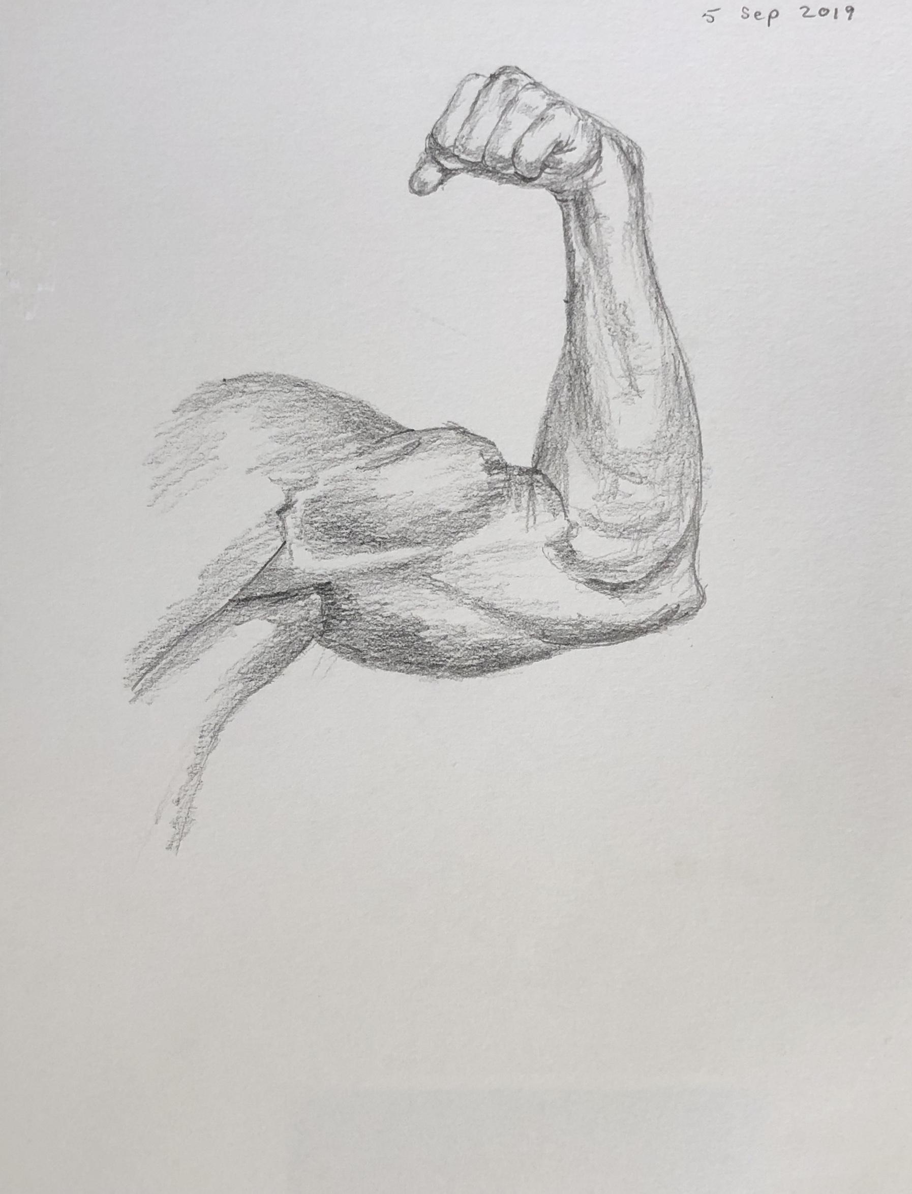 JB draw.jpg