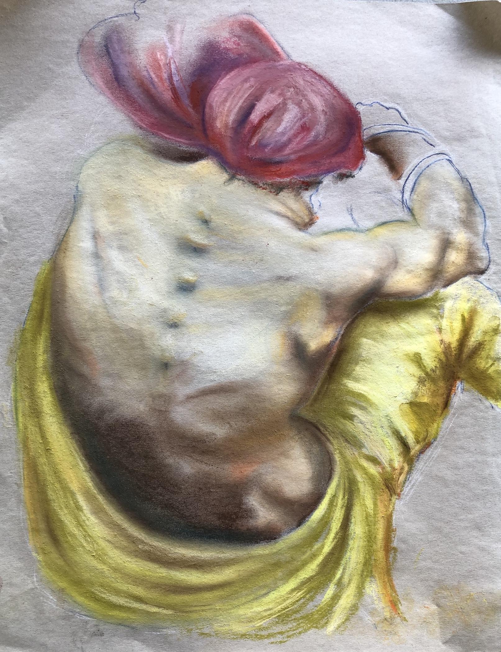 Anne H draw.jpg