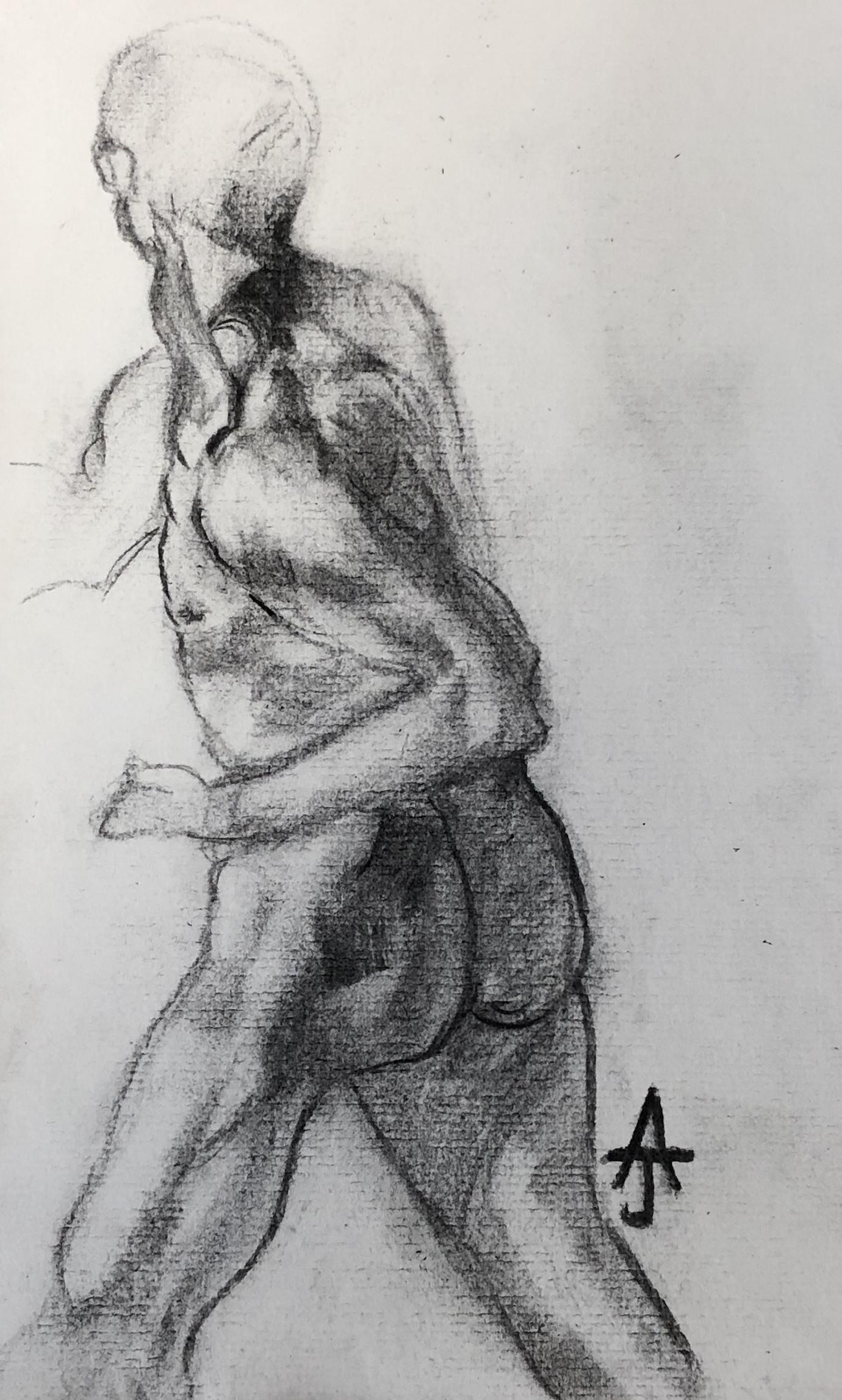 Anne J draw.jpg