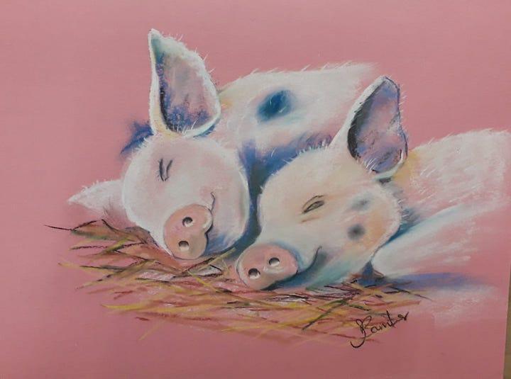 Jiimy pigs.jpg