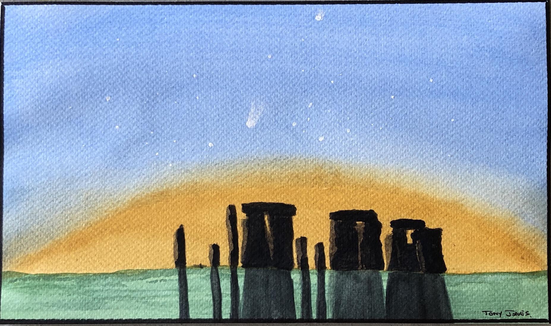 TJ stonehenge.jpg
