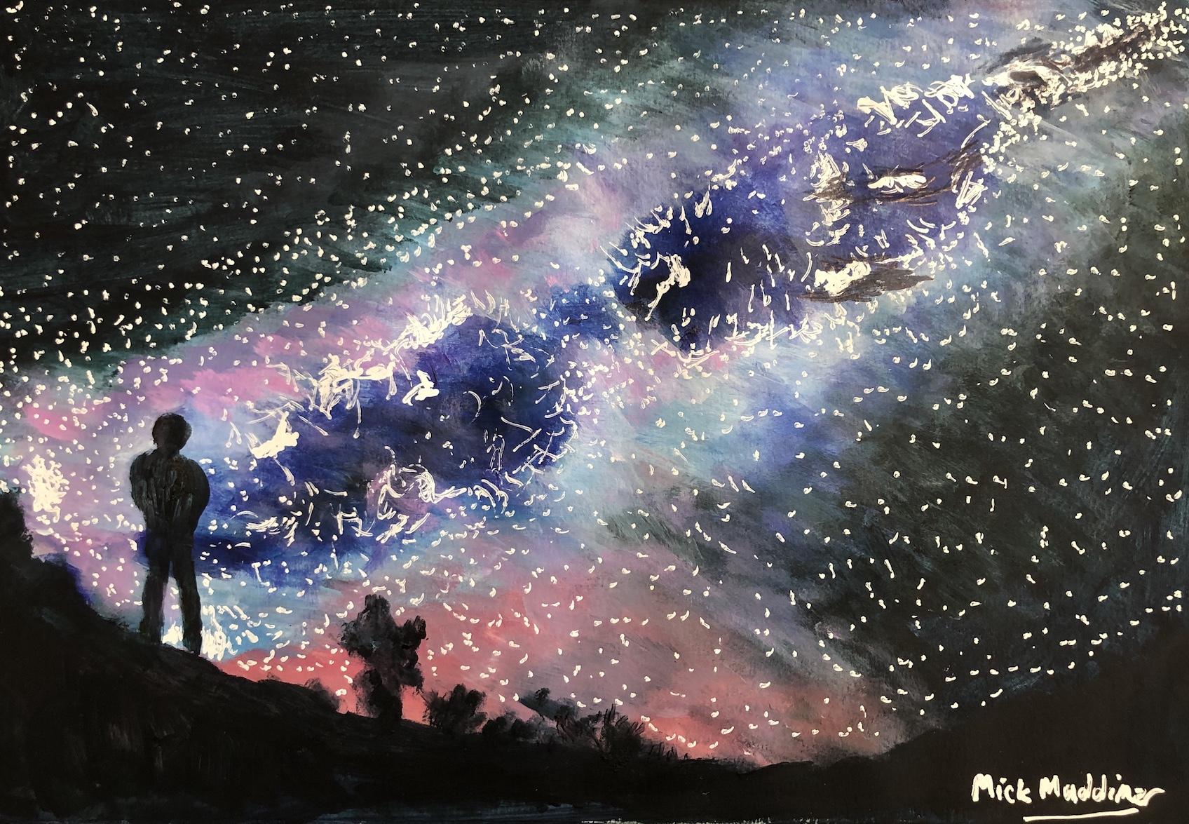 Micks night sky.jpg