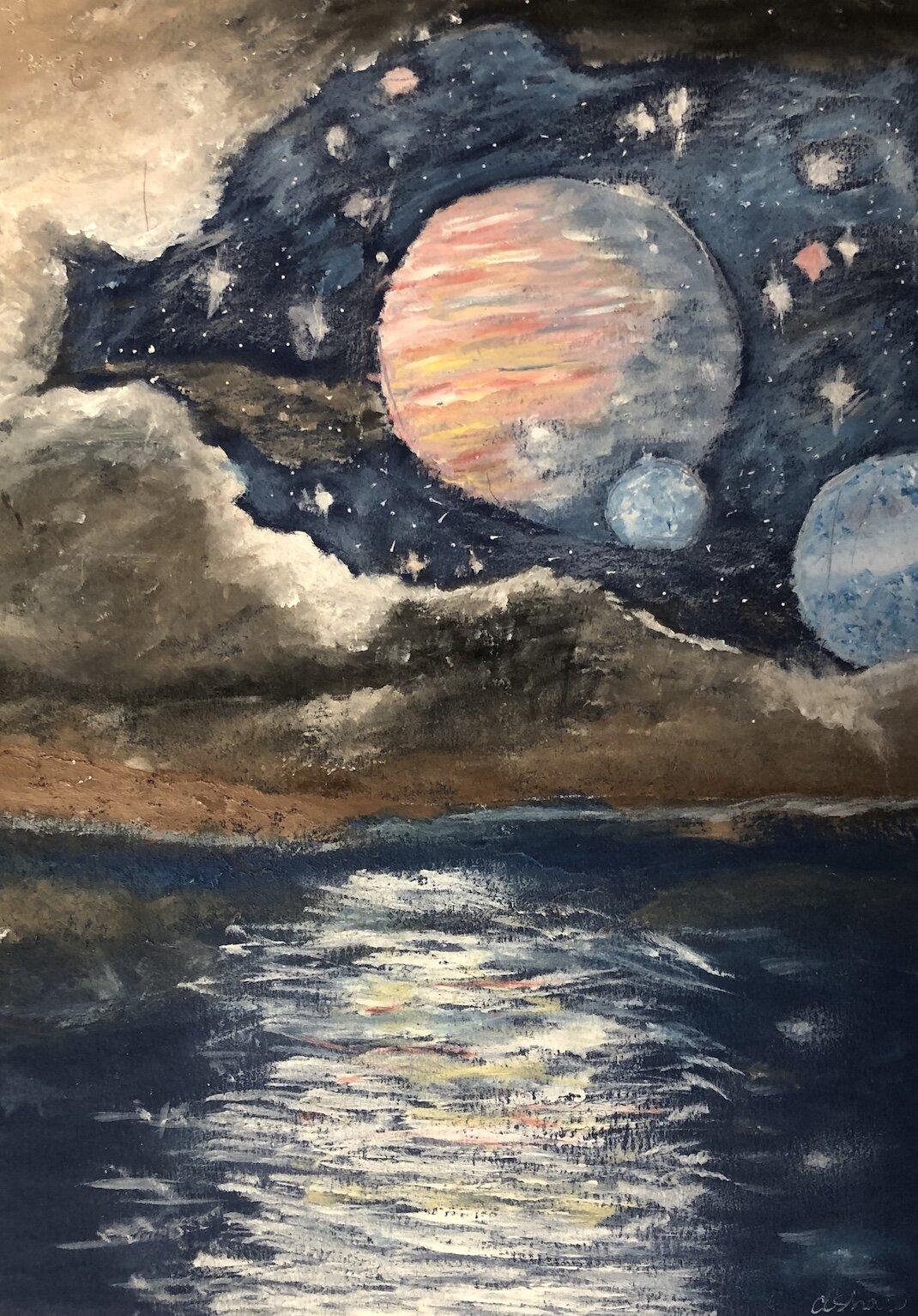 Ann planet.jpg